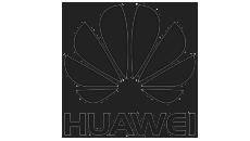Hüllen für Huawei